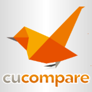 CuCompare Logo
