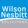 Wilson Nesbitt Logo